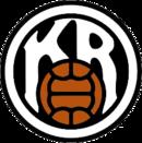Taekwondo annáll Vesturbæjar 2014