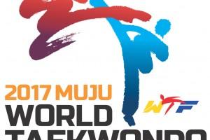 WTF World Taekwondo Championships