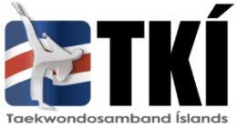 Taekwondosamband Íslands